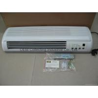 China Hotel Ozone Generator Air Purifier Sterilzier (SY-G009B) on sale