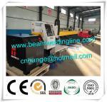 Best Gantry CNC Plasma Cutting Machine , Plasma Cutting Machines wholesale
