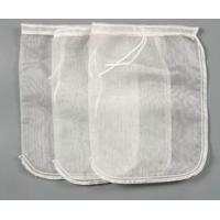 Best Water Filtration Filter Mesh Fabric / 5um-200um Micron Polyester Filter Fabric wholesale