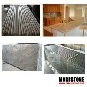 Best Granite countertop wholesale