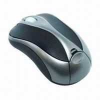 Best IR/Bluetooth Wireless Mouse with Rechargeable Batteries, Compatible with Windows 9X, 2000 and XP OS wholesale