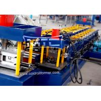 Best Stud and Track Roll Former wholesale