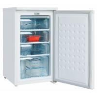 Best White Home Electrical Plastic Single Door Refrigerators A Class Energy-Saving wholesale