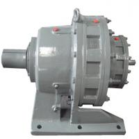 Best Compact Cycloidal Speed Reducer XW5 Cyclo Drive Gearbox For Mixer / Transmission wholesale