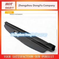 Best POPULAR MODEL BENZ GLK300 TONNEAU COVER USED IN CAR TRUNK MADE IN China wholesale