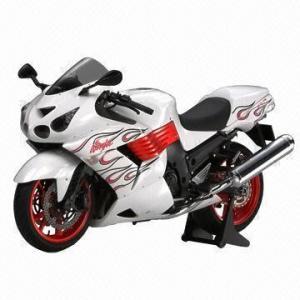 Best Kawasaki Ninja Speed Motorcycle Can-Am, Used Racing Motorcycle Helmet, COC Chopper, Refurbished, New wholesale