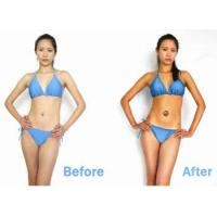 Best Airbrush Tanning Solution wholesale