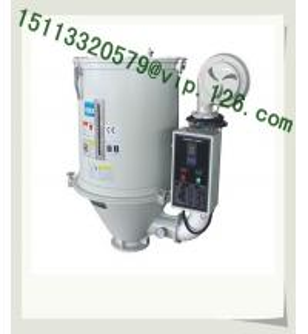 Best Made in China Standard Hopper Dryer For Kazakhstan wholesale