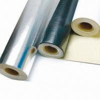 Best FSK facing materials isolation film wholesale