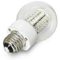 China High Power 5W LED Bulb E27 on sale