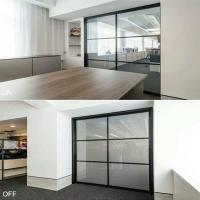 China lcd window glass replacement EBGLASS on sale