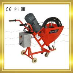 Best High Pressure Airless Paint Mortar Spray Machine With Piston Pump wholesale
