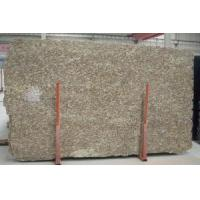 Best Santa Cecilia Polished Granite Slab (LY-028) wholesale