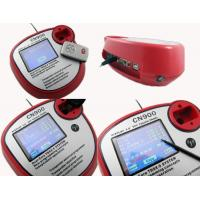Buy cheap CN900 Auto Key Programmer Newest version key copy machine from wholesalers