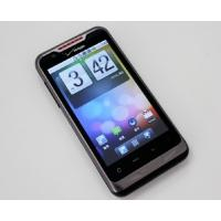 "Best V9186 EDGE/CDMA 2000/EVDO Phone Android 2.3 GPS WIFI 3.8"" Capacitive multi-touch wholesale"