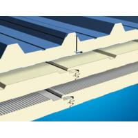 Best Rock Wool Insulated Panel For Roof wholesale