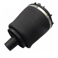 Best 15877065 15877066 Rear Air Suspension Spring For Cadillac DTS Livery Luxury 4.6L wholesale