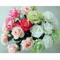 Best Single Rose Flowers for Wedding Party Decoration wholesale