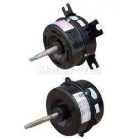 China Single Phase Capacitor Operating Asynchronous Motor (YF120B SERIES) on sale