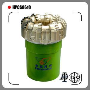 Best oil and gas well diamond cores/core diamond drill bit/drill bit for quartzite wholesale