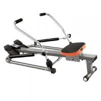 China Best Compact Rowing Machine For Home Use on sale