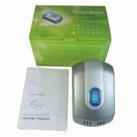 Best Power saver for home use, with air purifier and 19kW single phase wholesale