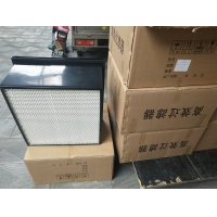 Best Stainless Steel Plate And Frame Filter Element 1-40㎡ Filter Area wholesale
