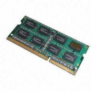 Best OEM 2GB 800MHz DDR2 RAM Memory Module, Suitable for Desktop, with 1.8V Voltage wholesale