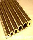 beryllium copper tube  C17200, C17300, C17500, C17510, CuCo1Ni1Be