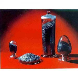 Best Expandable graphite as flame retardant wholesale