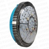 Best 225w super ufo led grow lights for grow tents or grow rooms wholesale