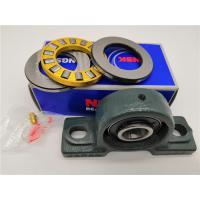 Best Self-aligning Two-Bolt NSK UCP312D1 Mounted Ball Bearing Unit used in Paper and Printing Industry wholesale