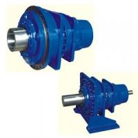 Best P Series Planetary Gear Reducer wholesale