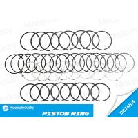 Best 4.6L 5.4 L Custom Engine Piston Ring For Ford Crown Victoria E-150 Excursion wholesale