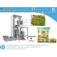 Best Weighting packing machinery for fresh vegetable leaf salad,leafy greens,baby leaf salad lettuce wholesale