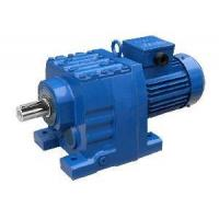 Best RF Series Helical Gear Motor wholesale