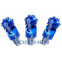 "Best Single Cone Bit Tricone Drill Bit hole opener drilling 4 1/2"" , 4 5/8"" , 4 3/4""D wholesale"