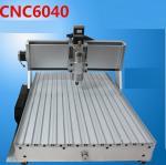Best CNC Router 6040 220V&110V DRILLING / MILLING mahcine wholesale