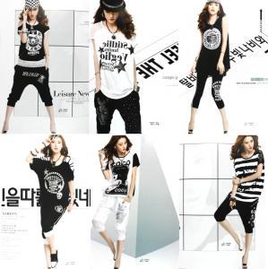 Best Mix Color Mix Design Free Size Inventory Models Chiffon Blouses Clothes For Women wholesale