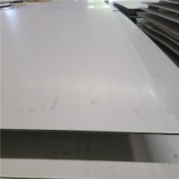 Best 10ga 11ga 316h Sus Aisi 316 Stainless Steel Plate 6mm Thick NO.1 Surface  3m Width wholesale