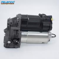China Air Suspension Air Ride Pump for R Class W251 OE 2513202704 2513200104 2513200604 on sale