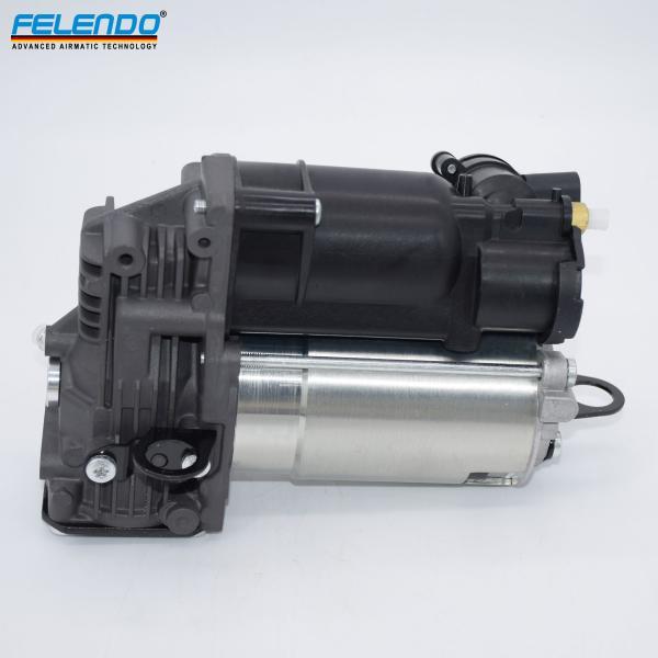 Cheap Air Suspension Air Ride Pump for R Class W251 OE 2513202704 2513200104 2513200604 for sale