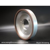 Best CBN grinding wheel 1A1 Flat-shpaed Resin Bond CBN Grinding Wheels Annamoresuper@gmail.com wholesale