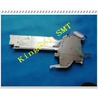 Buy cheap JUKI Electric Tape Feeder EF24FS SMT Feeder For JUKI JX-100 Machine from wholesalers