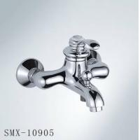 Best Bathroom Faucet, Bath Tap (SMX-10905) wholesale