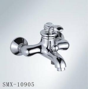 Best Bathroom Faucet, Bath Tap (SMX-10905) wholesale