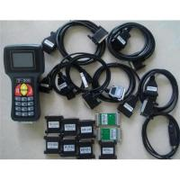 China Automam T300 transponder key programmer on sale