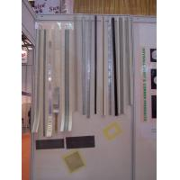 Best all kinds of paper faced metal wholesale