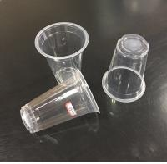 Best PP Disposable Plastic Drink Cups freezing Cups wholesale