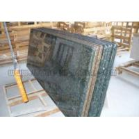 Best Granite Countertop wholesale